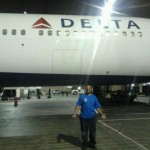 delta airline pic.